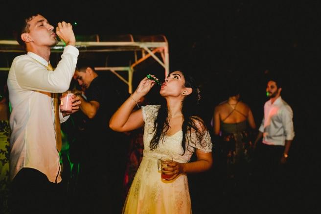 Casamento - Marcelo e Aline (1035).jpg
