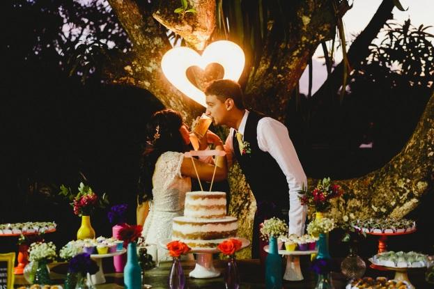 Casamento - Marcelo e Aline (579).jpg